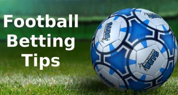 buy soccer betting tips